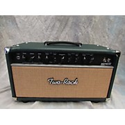 Two Rock Sensor 50W Tube Guitar Amp Head