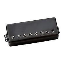 Seymour Duncan Sentient 8-String Passive Guitar Pickup