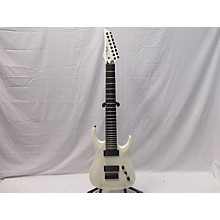 Agile Septor Elite 828 8 String Solid Body Electric Guitar