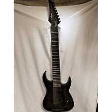 Agile Septor Elite 828 8 String Solid Body Electric Guitar