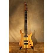 Agile Septor Elite 828 Solid Body Electric Guitar