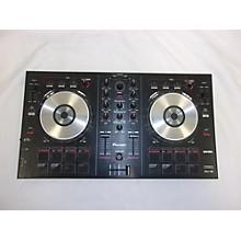 Numark Serato DJ Controller