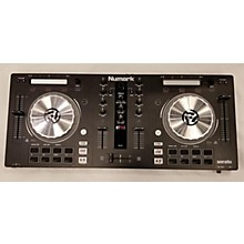 Numark Serato Digital Mixer
