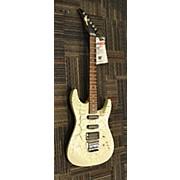 WESTONE Series 10 Solid Body Electric Guitar