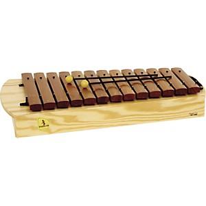 Studio 49 Series 1000 Orff Xylophones