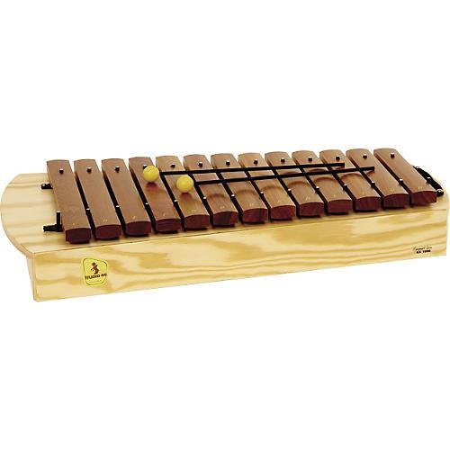 Studio 49 Series 1000 Orff Xylophones-thumbnail