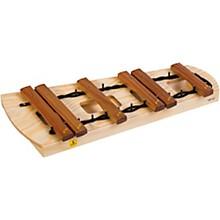 Studio 49 Series 1000 Orff Xylophones Level 1 Chromatic Soprano Add-On, H-Sx 1000
