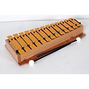 Studio 49 Series 1600 Orff Glockenspiels