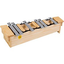 Studio 49 Series 1600 Orff Metallophones