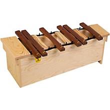 Studio 49 Series 1600 Orff Xylophones Level 1 Chromatic Alto Add-On, H-Ax 1600