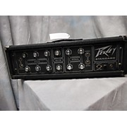 Peavey Series 260 Bass Amp Head