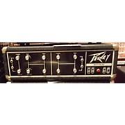 Peavey Series 300 Bass Bass Amp Head