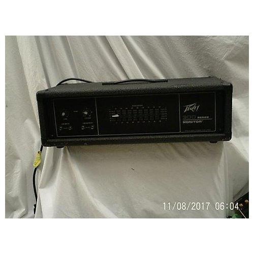 Peavey Series 300 Monitor Amp Power Amp