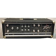Peavey Series 400 Bass Amp Head