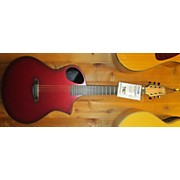 Composite Acoustics Series 5 Acoustic Electric Guitar