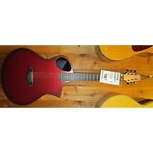 Composite Acoustics Series 5 Acoustic Electric Guitar