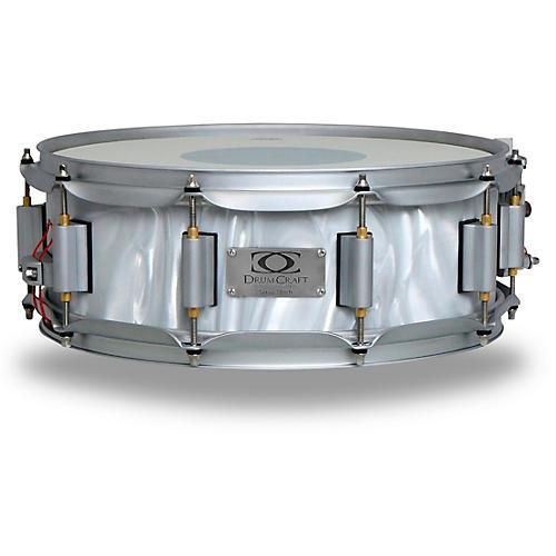 DrumCraft Series 7 Birch Snare Drum