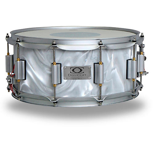 DrumCraft Series 7 Birch Snare Drum-thumbnail