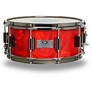 Series 7 Birch Snare Drum