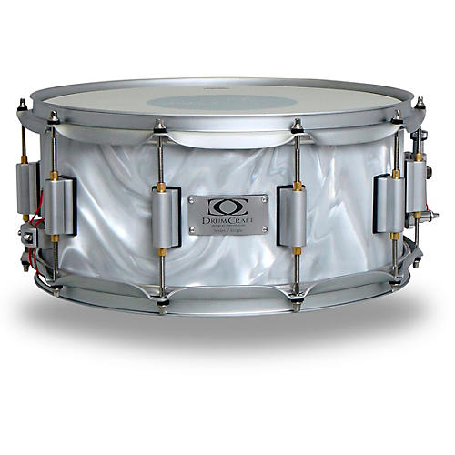 DrumCraft Series 7 Maple Snare Drum-thumbnail