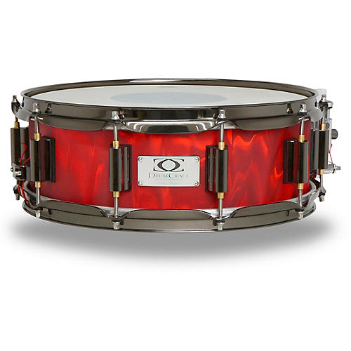 DrumCraft Series 7 Maple Snare Drum