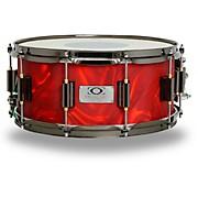 Series 7 Maple Snare Drum