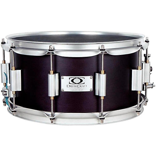 DrumCraft Series 8 Lignum Birch Snare Drum