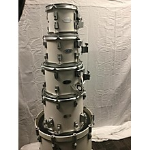 DrumCraft Series 8 Maple Drum Kit