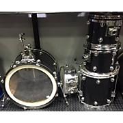 PDP by DW Series Drum Kit