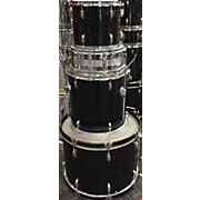 Groove Percussion Series Drum Kit