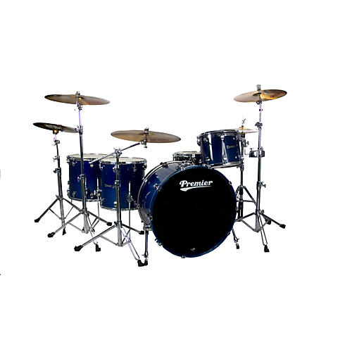 Premier Series Elite Maple Concert Master Ace 24  4-Piece Shell Pack-thumbnail