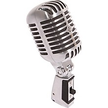 Shure Series II Iconic Unidyne Vocal Microphone