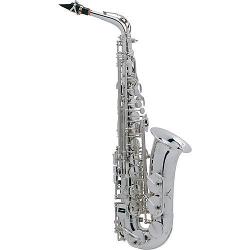 Selmer Paris Series II Model 52 Jubilee Edition Alto Saxophone-thumbnail