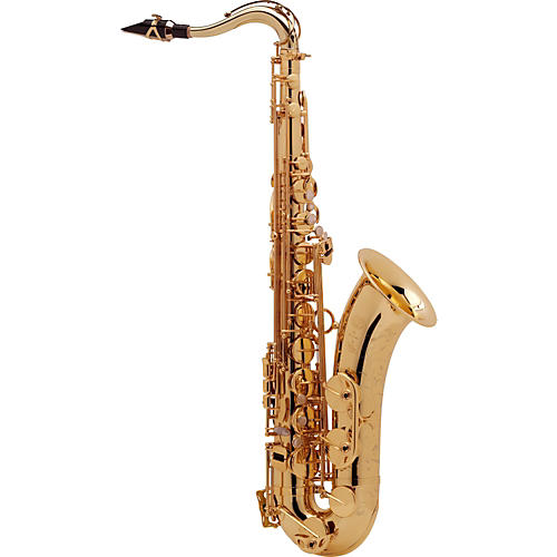 Selmer Paris Series II Model 54 Jubilee Edition Tenor Saxophone-thumbnail