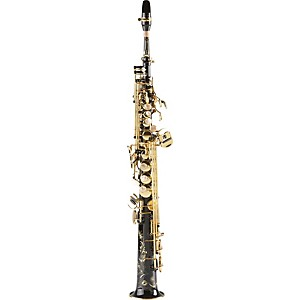 Selmer Paris Series III Model 53 Jubilee Edition Soprano Saxophone