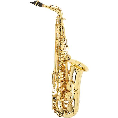 dating selmer saxophones Lehrte