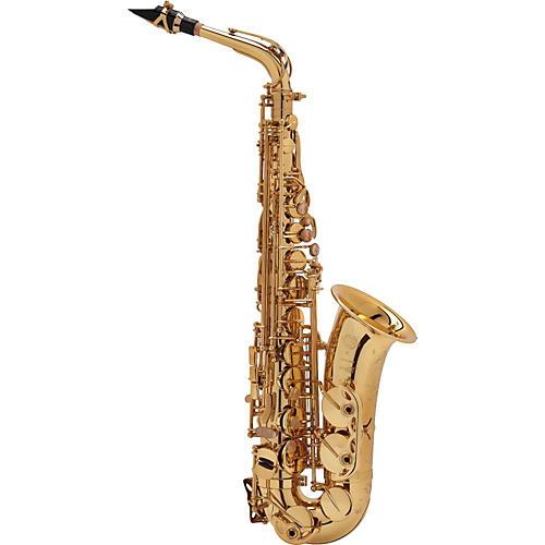 Selmer Paris Series III Model 62 Jubilee Edition Alto Saxophone-thumbnail