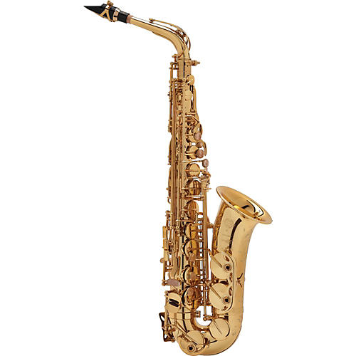 Selmer Paris Series III Model 62 Jubilee Edition Alto Saxophone-thumbnail