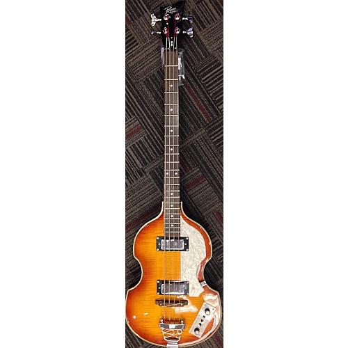 Rogue Series Ii Vb100 Electric Bass Guitar
