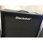 Blackstar Series One 212 140W Guitar Cabinet