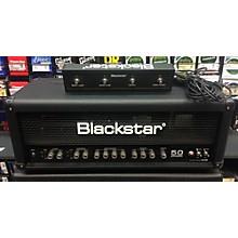 Blackstar Series One 50 S150H 50W Tube Guitar Amp Head