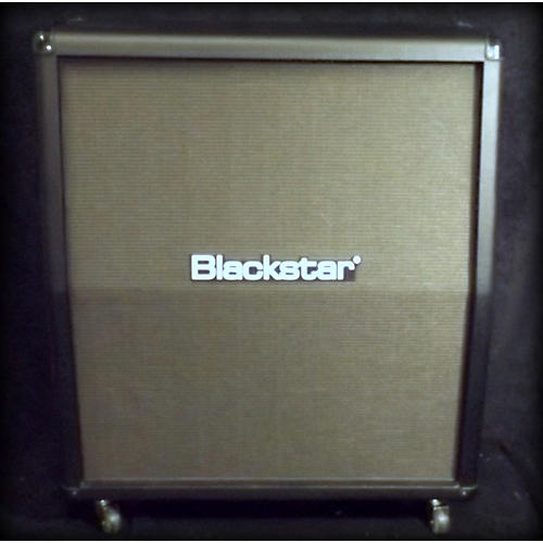 Blackstar Series One S1412A Bass Cabinet