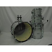 DrumCraft Series Three Drum Kit