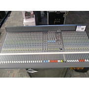 Soundcraft Series Two Unpowered Mixer