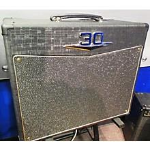 Crate Series V 3112 Tube Guitar Combo Amp