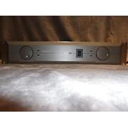 Samson Servo-240 Power Amp