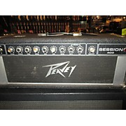 Peavey Session 400 Solid State Guitar Amp Head