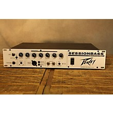 Peavey Session Bass Bass Amp Head