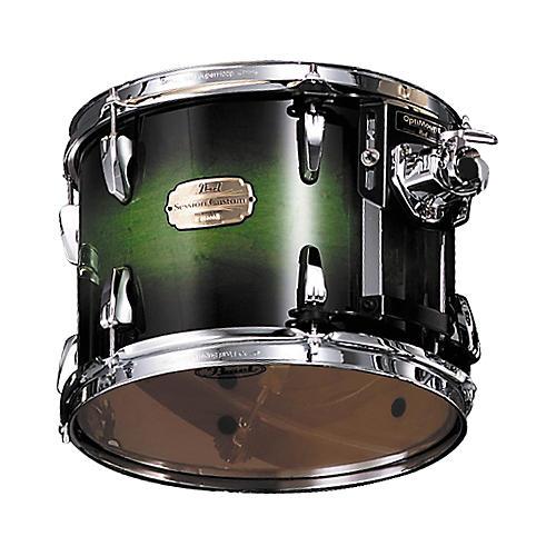 Pearl Session Custom SMX Tom