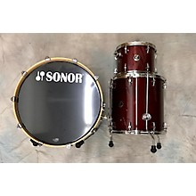 Sonor Session Drum Kit